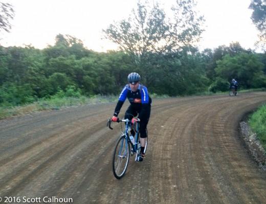 Eroica_201_Ride